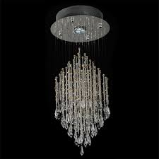 get cheap chandelier led sphere aliexpress alibaba