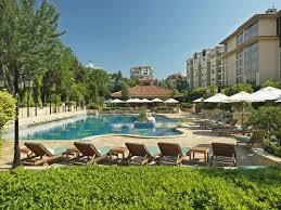 hotel grand hyatt istanbul istanbul turkey booking com
