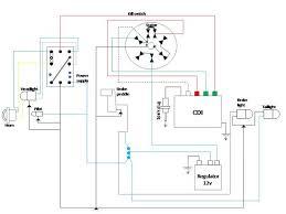 hd wallpapers wiring diagram vespa excel aemobilewallpapersh gq