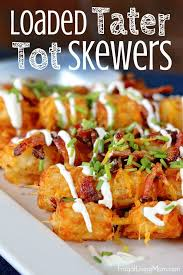 Thanksgiving Appetizers Ideas The 25 Best Appetizers For A Crowd Ideas On Pinterest Easy