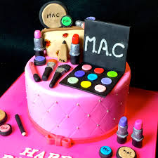 cake ideas for girl wacky and whimsical birthday cake ideas for women whimsical