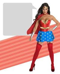 Superhero Halloween Costumes Girls Superhero Costumes Halloween Buycostumes