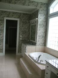 luxurious bathroom with marble rukle modest design a online 3d