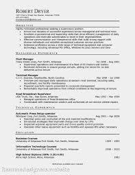 Fund Analyst Resume Management Analyst Resume Berathen Com