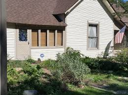 danville in for sale by owner fsbo 3 homes zillow