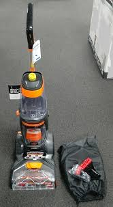 Rug Doctor Fluid Bissell Proheat 2x Revolution 1548 Carpet Cleaner Pictures