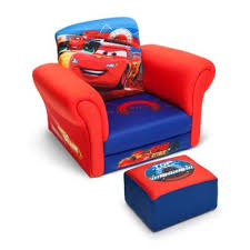 Cars Potty Chair Disney Car Seat From Buy Buy Baby
