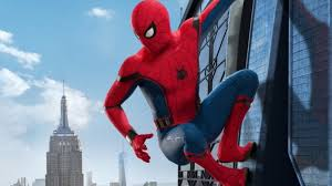 spider man homecoming credits scenes explained den geek
