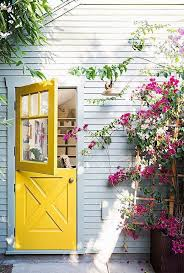 Heather Taylor Home by 231 Best Enchanting Entryways Images On Pinterest Architecture