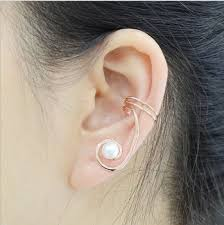 best earrings for cartilage cheap earrings for top ear cartilage find earrings for top ear