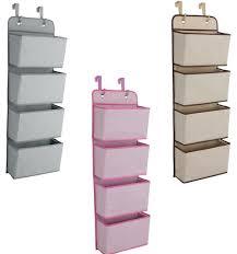 closet storage ikea ikea hanging storage closet organizer home design ideas
