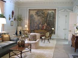 Downton Abbey Home Decor Interior Design Blog By Patrick Landrum Austin Downton Abbey