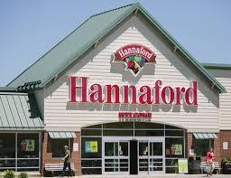growing company eats up maine based hannaford chain