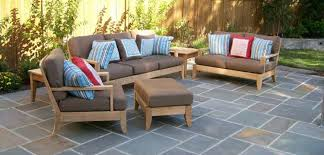 Moss Cleaner For Patios Brick Paver Maintenance Removing Mold And Algae From Your Brick