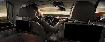 bmw connect bmw creates technology for the future indigo auto