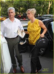 kate gosselin u0027s new haircuit makes waves photo 2216852 jon