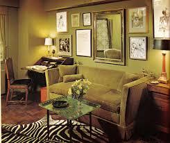 1960s decor betty pepis 1965 book interior decorating a to z 1965 flashbak