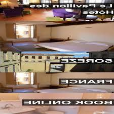 chambre d hote severac le chateau 30 inspirant chambre d hote severac le chateau photographie