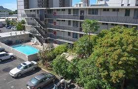2 bedroom apartments for rent in honolulu hawaii student suites honolulu student housing and dorms