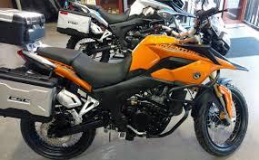 100 zongshen 250cc manual zongshen 250cc 250cc dirt bike