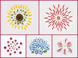 Flowers Direct Flowers Deconstructed Grower Direct Fresh Cut Flowers Presents U2026