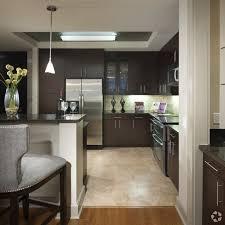 two bedroom apartments san francisco apartments for rent in san francisco ca apartments com