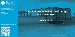 master architektur master architektur köln corporate architecture