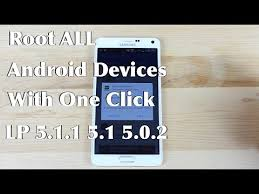 jelly bean root apk root any android device 5 1 1 5 1 5 0 2 4 4 4 3 4 2 2 lollipop