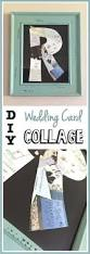 best 25 wedding cards keepsake ideas on pinterest newlyweds