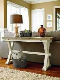Long Entryway Table by Collection Of Skinny Console Table All Can Download All Guide