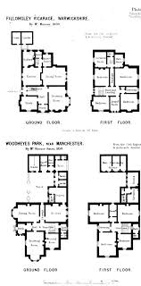 era house plans 140 best floor plans images on apartment floor plans