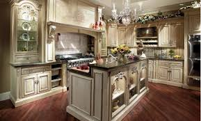 Shelves Above Kitchen Cabinets by Beautiful Decorating Above Kitchen Cabinets U2014 Wonderful Kitchen