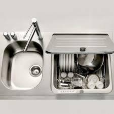 petit evier cuisine 12 astuces gain de place pour aménager ma cuisine gain de