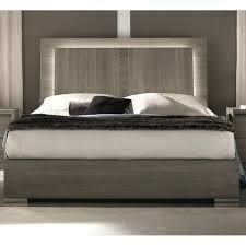 Platform Bed With Storage Underneath Platform Bed King 322833 800 800 1 View King Platform Bed