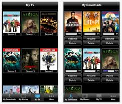 vudu player ios app update adds movie download support