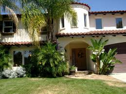 spanish style ranch homes two story spanish style house plans inspirational baby nursery