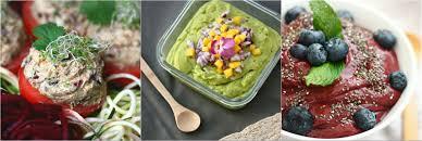 cuisine vivante pour une santé optimale alimentation vivante 1 pimp me green