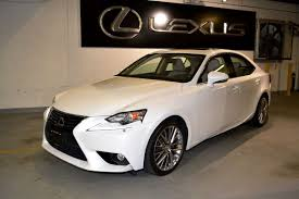 2014 lexus rx 350 for sale ontario search results page regency lexus