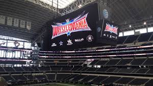 playstation 4 wrestlemania 32 review 5 current wwe superstars that can headline wrestlemania 32