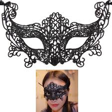 masquerade dresses and masks cheap mask costume find mask costume deals on line at