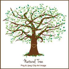 beautiful tree clipart design family tree clipart tree