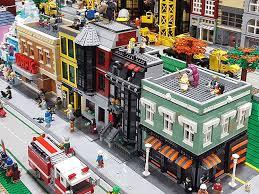 adult legos inside the world of adult lego hobbyists isthmus madison