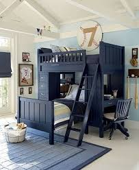 Cool Room Designs 113 Best Boy Rooms Images On Pinterest Home Nursery And Children