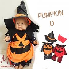 pumpkin costume pumpkin costume set d