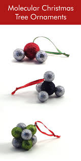 71 best chemistree ideas images on chemistry