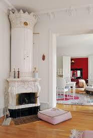Best  European Apartment Ideas On Pinterest Tall Windows - European apartment design