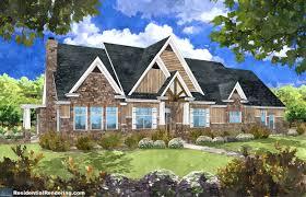 katie home plan rendering 2 lightyear homes utah custom home