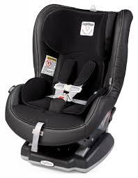 perego cars best convertible car seat peg perego primo viaggio sip 5 70