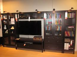 terrific entertainment centers ikea designs decofurnish