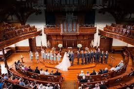 Wedding Wishes En Espanol Wedding Officants In Portland Oregon Wedding Ministers In Portland